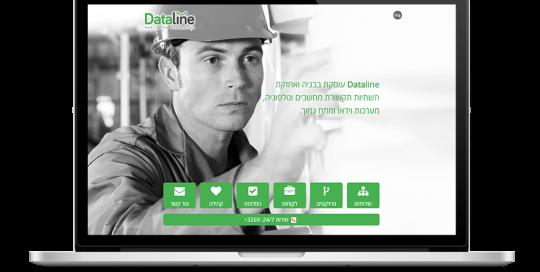 data-site2