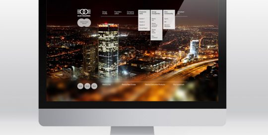 iMac-mock-up3