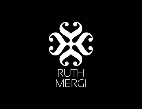 Ruth Mergi